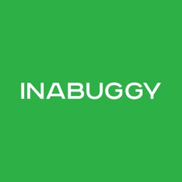 INABUGGY - Grocery Delivery