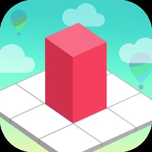 Bloxorz: Roll the Block Games inceleme