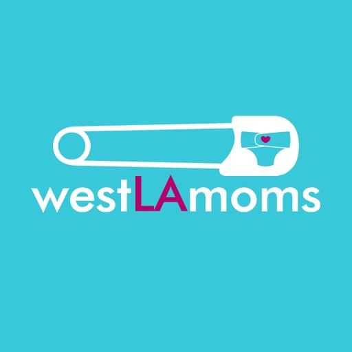 West LA Moms iOS App