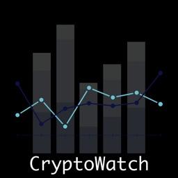 Crypto Watch .