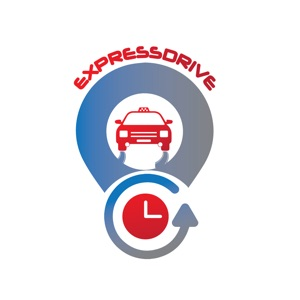 ExpressDrive