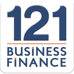 Business Finance By Lending Solutions India Private Limited