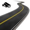 國道即時路況 - 高速公路即時影像