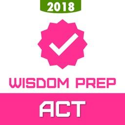APICS CPIM DSP Exam Prep - 2017 by Vision Architecture