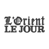 Lorient Le Jour app review