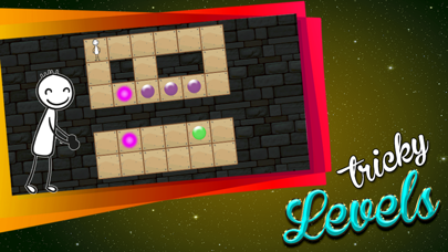 Sequence Puzzle screenshot 3