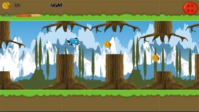 Fly Birdy screenshot four