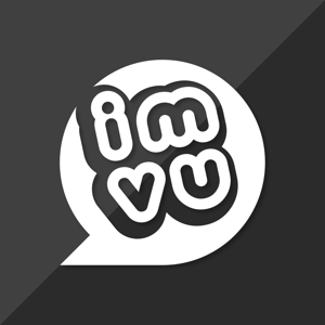 IMVU Social Networking app