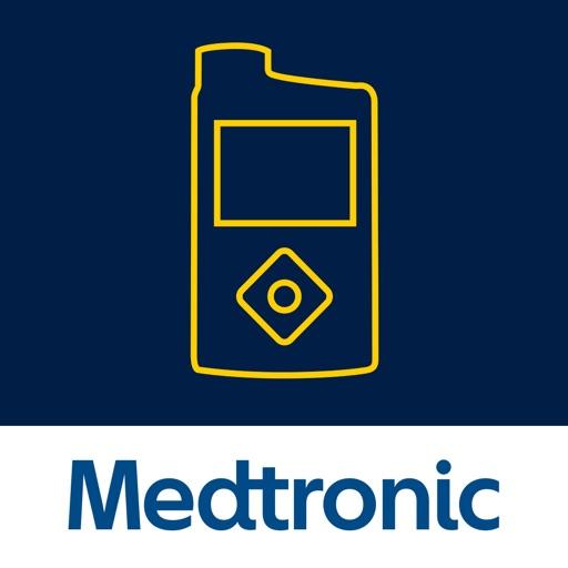 MiniMed™ 670G System Simulator by Medtronic, Inc