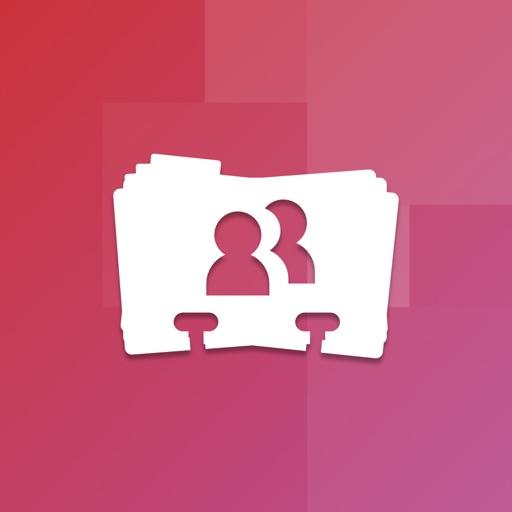 FullContact | Contact Manager