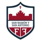 Colegio San Ramón San Antonio icon