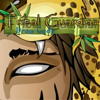 Codes for Tribal Guardian Hack