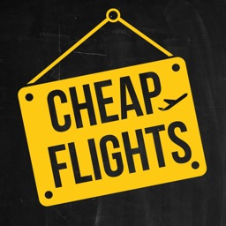 Best Airfare Watchdog Expedia