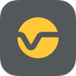 VideoGuard