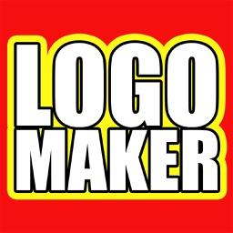 Brand Design Logo Maker