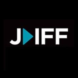 Julien Dubuque Film Festival