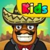 Amigo Pancho Kids Reviews