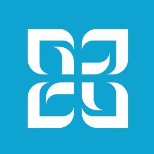 HotSchedules - Business app