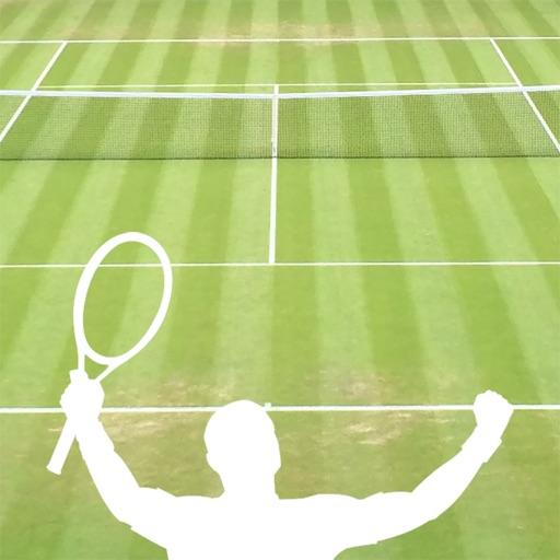 ATP Tennis Tips 2018