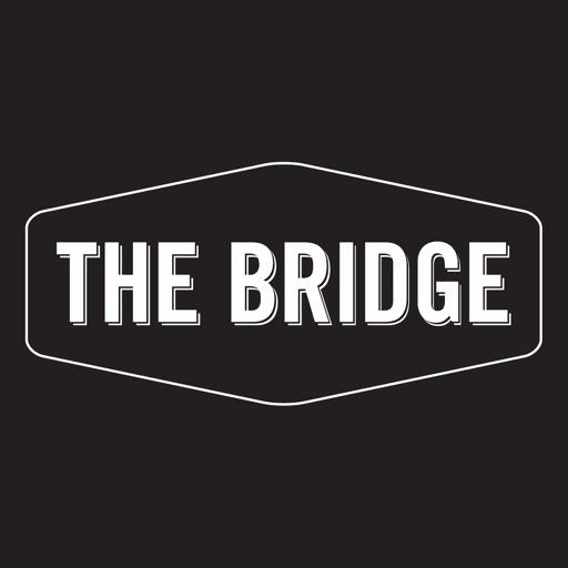 Bridge 90.9 - KTBG