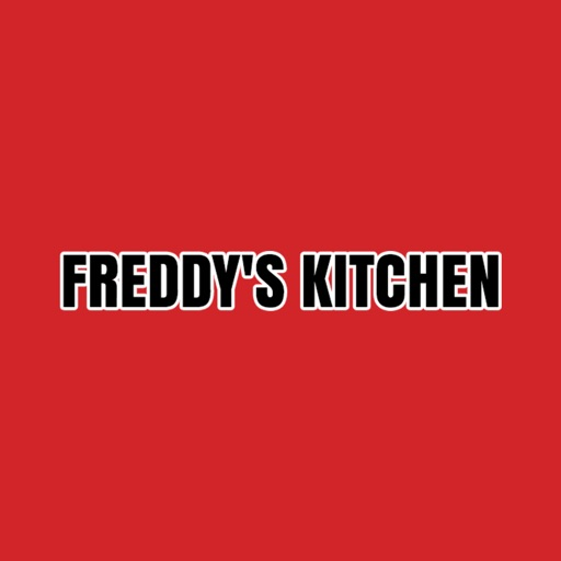 Freddys Kitchen