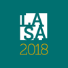 LASA2018