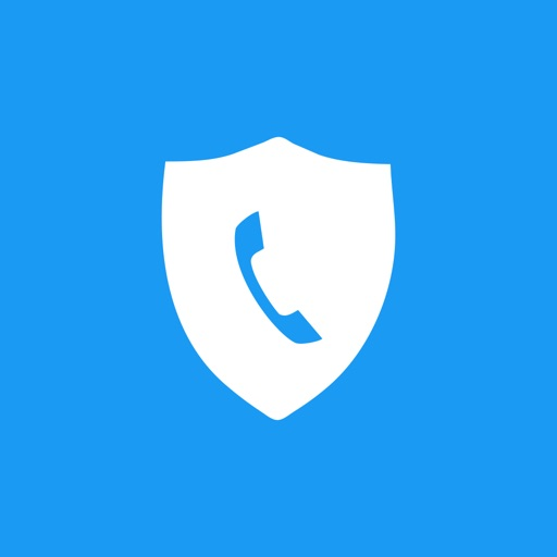 EveryCaller Reverse Phone Lookup