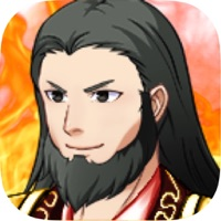 Codes for Passion of Crimson Hack