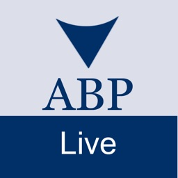ABP Live Up To Date News.