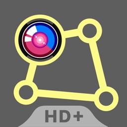 Doc Scan HD Pro a PDF Scanner