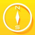 スケスケコンパス icon