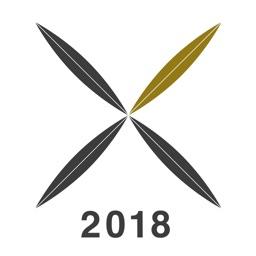 EVOOLEUM 2018