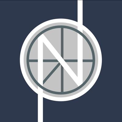 Numerian ios app