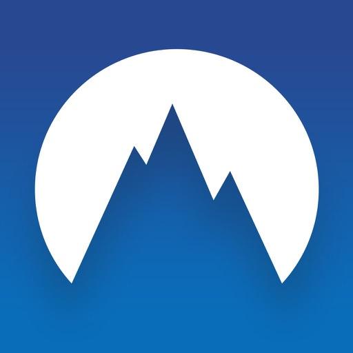 NordVPN - Private & Secure VPN