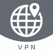 VPN - 极速网络加速器大师