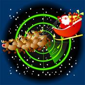 Santa Tracker Hd app review