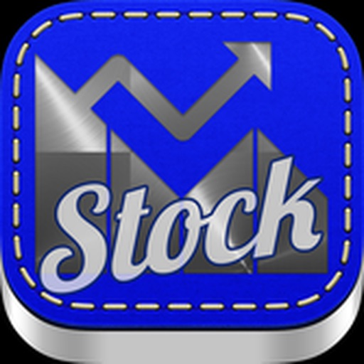 Stock Manager 2018