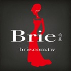 Brie柏麗新娘禮服晚宴服 icon
