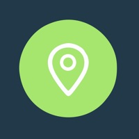 Codes for GeoPhoto: find the location Hack