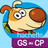 Révisions de la GS au CP