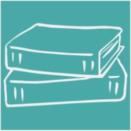 BookTrade