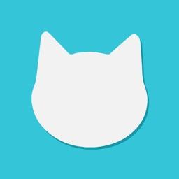 CATS&