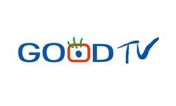 GOOD TV 好消息 (TV)
