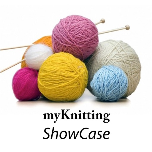 myKnitting