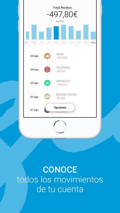 download imaginBank - Tu banca móvil apps 0