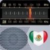 Radio Mexico - PRO