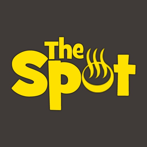 The Spot Chestnut