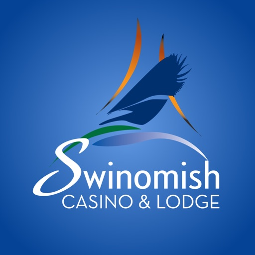 Swinomish Casino & Lodge iOS App