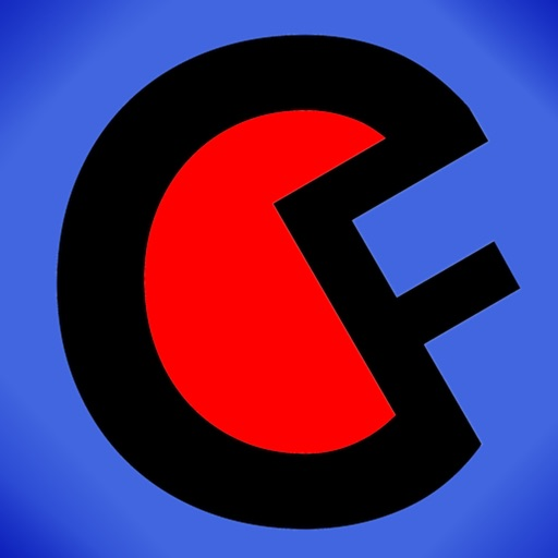 CF Sports