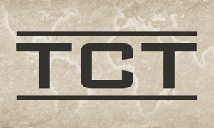 TCT - Live and On-Demand